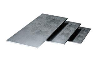 Лист металический