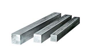 Квадрат металический